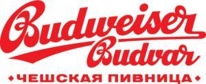 Будвайзер Будвар / Budweiser Budvar
